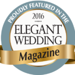 2016-magazine-badge