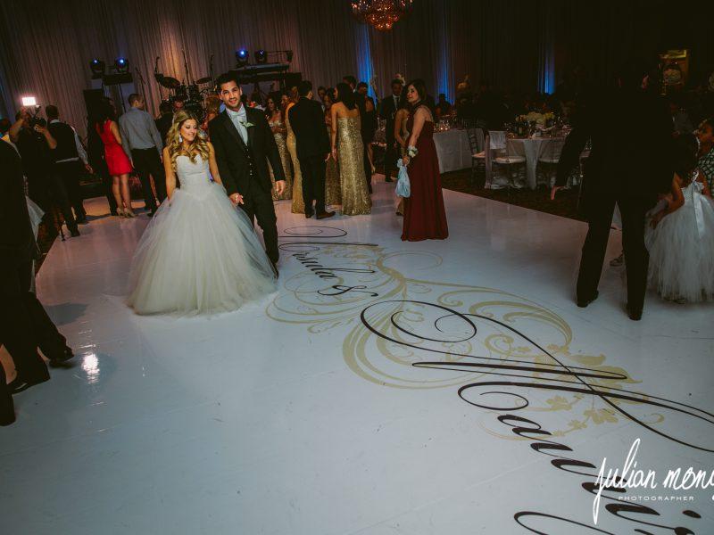 ursula-mau-wedding-0858